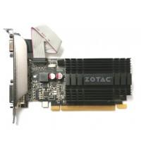 Відеокарта ZOTAC GeForce GT 710 1GB GDDR3 (ZT-71301-20L_SMALL)