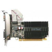 Відеокарта ZOTAC GeForce GT 710 2GB GDDR3 (ZT-71302-20L_SMALL)