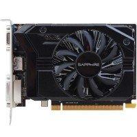 Відеокарта SAPPHIRE Radeon R7 250 2GB GDDR3 (11215-21-20G)