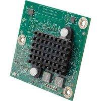 Модуль Cisco 64-channel DSP module (PVDM4-64=)