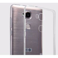 Чехол NILLKIN для Huawei Honor 5X/GR5 Nature White