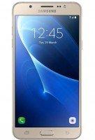 Смартфон Samsung Galaxy J7 2016 J710F Gold
