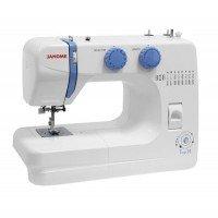Бытовая швейная машина Janome Top 14