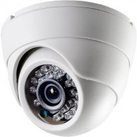 Видеокамера CoVi Security AHD-103DC-20