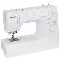 Бытовая швейная машина Janome Juno 513