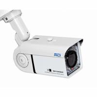 Уличная видеокамера RCI RSW110AV-VFIR