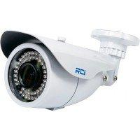 Уличная видеокамера RCI RBW103AV-VFIR(8-20)
