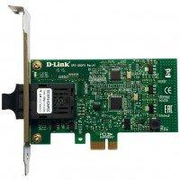 Сетевая карта D-Link DFE-560FX