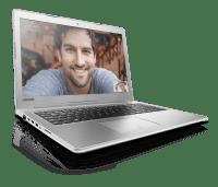 Ноутбук Lenovo IdeaPad 510-15ISK (80SR00A6RA)