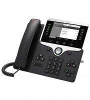 Проводной IP-телефон Cisco IP Phone 8811 Series