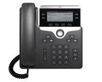 Проводной IP-телефон Cisco UC Phone 7821