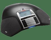 Проводной аналоговый конференц-телефон Avaya B159
