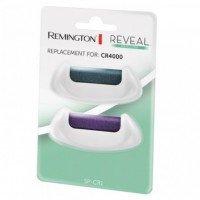 Сменные ролики Remington SP-CR1 для роликовой пилки REVEAL