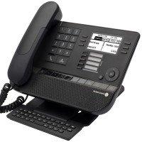 Проводной IP-телефон Alcatel-Lucent 8028 PREMIUM DESKPHONE