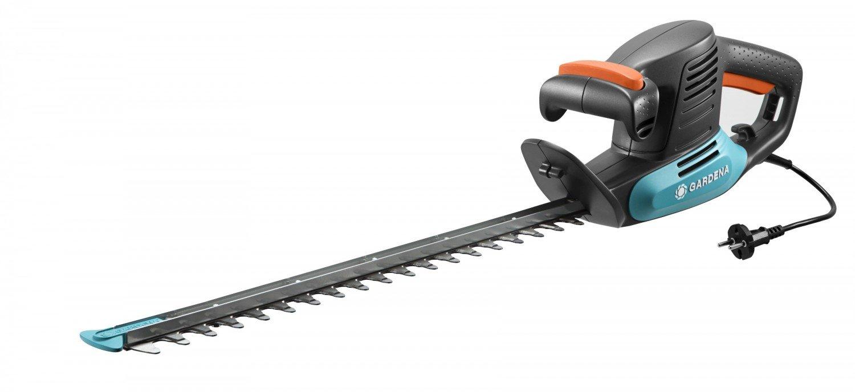 ≡ Ножиці для кущів електричні Gardena EasyCut 420 45 (09830-20.000 ... 02b583118cf6a