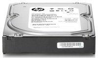 "Накопитель HDD для сервера HPE 3.5"" SATA 1TB 7.2k 6G LFF Non-Hot-Plug (843266-B21)"
