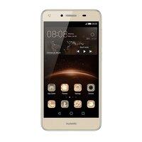 Смартфон Huawei Y5 II (CUN-U29) DS Gold