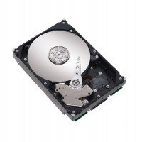 Накопитель SSD для сервера DELL 120GB SATA Boot MLC 6Gbps 2.5in Hot- plug Drive, S3510 (UCS-HD1T7KS2-E=)