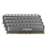 Память для ПК CRUCIAL DDR4 2666 32GB (4x8) (BLT4C8G4D26AFTA)