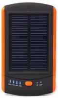Солнечная батарея PowerPlant MP-S6000 6000mAh