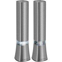 Комплект електро. ручних млинів Sencor CatlerSM201