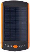 Солнечная батарея PowerPlant MP-S23000 23000mAh
