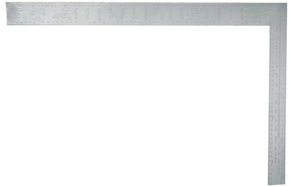 Угольник Stanley (1-45-530) фото 1