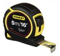 Рулетка измерительная Stanley OPP Tylon 5м (0-30-696)