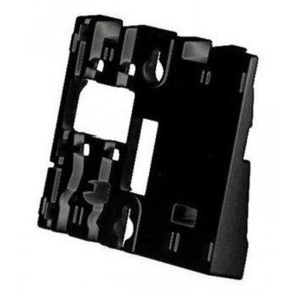 Купить Монтажный комплект Panasonic KX-A440XB для KX-HDV100/130 black