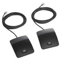 Микрофон Cisco Wired Microphone Accessories for the 8831 Conference phone