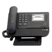 Проводной цифровой телефон Alcatel-Lucent 8039 PREMIUM DESKPHONE