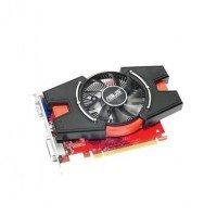Відеокарта ASUS Radeon R7 240 2GB DDR3 (R7240-2GD3)