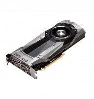 Відеокарта MSI GeForce GTX 1080 8GB GDDR5X Founders Edition (GTX_1080_Founders_Editin)
