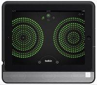 Акустика iPad 4Gen Belkin THUNDERSTORM