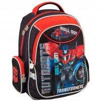 Рюкзак шкільний Kite Transformers (TF16-512S)