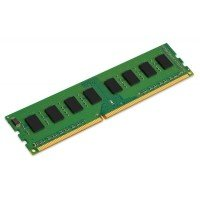 Память для ПК Kingston DDR3 1600 8GB 1.5V для Acer, DELL, HP, Lenovo (KCP316ND8/8)