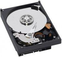 """Накопитель HDD для сервера Lenovo 2.5"""" 1TB 7,200 rpm 6 Gb SAS NL HDD (00MJ151)"""