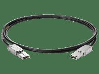 Кабель HP Ext Mini SAS 1m Cable