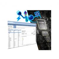 Контроллер удаленного управления сервером ASUS ASMB8-IKVM/Z10PE-D8WS (ASMB8-IKVM/Z10PE-D8WS)