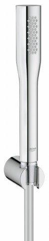 Душевой гарнитур GROHE Euphoria Cosmopolitan Stick 27369000 фото 1