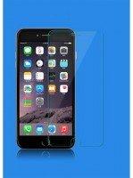 Стекло NILLKIN для iPhone 6s Plus Anti-Explosion