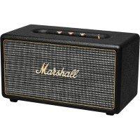 Акустична система Marshall Louder Speaker Stanmore Black (4090838)