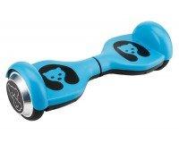 Гироборд Prologix KidsBoard + сумка синий (K45/B-Blue)