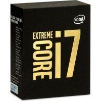Процесор Intel Core i7-6950X 3.0GHz/25MB (BX80671I76950X) s2011-3 BOX