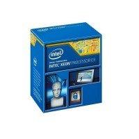 Процесор серверний Intel Xeon E3-1225v3 3.2GHz (BX80646E31225V3)