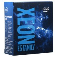 Процесор серверний Intel Xeon E5-2620V4 2.1GHz box (BX80660E52620V4)