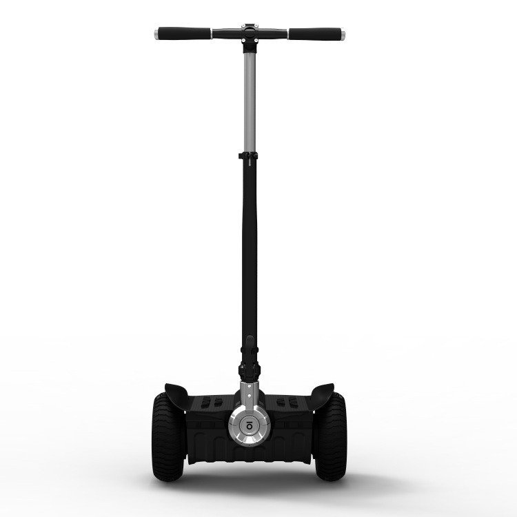 Гіроскутер SMART-LSфото