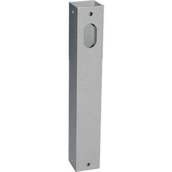 Штанга для проекторного кронштейна KSL CMPR-EX160, 160 см фото 1