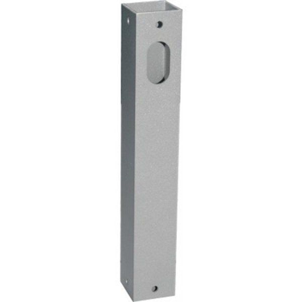 Штанга для проекторного кронштейна KSL CMPR-EX100, 100 см фото 1