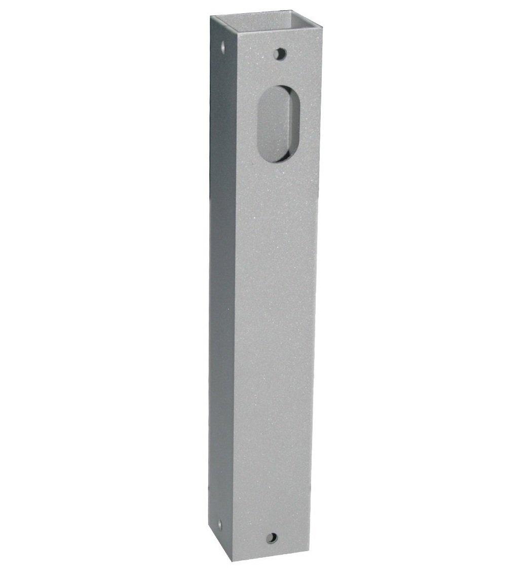 Штанга для проекторного кронштейна KSL CMPR-EX40, 40 см фото 1